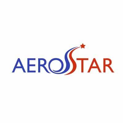 Вентиляция Aerostar