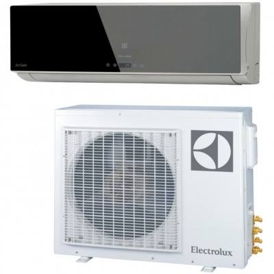 Electrolux EACS-07 HG-В/N3 Кондиционер