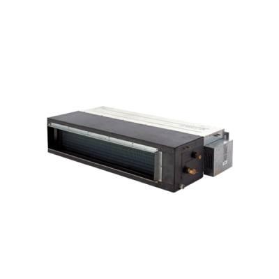 Electrolux EACD-24H/Eu / EACO-24H U/N3 Кондиционер