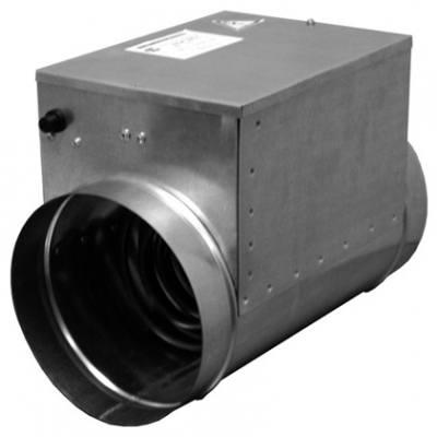 Aerostar REH 125/1,2 Эелектрический Нагреватель