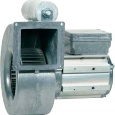 Systemair EX 140-2 Вентилятор