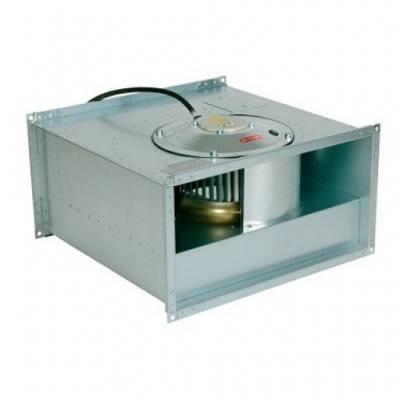 Systemair KTEX 50-25-4 Вентилятор