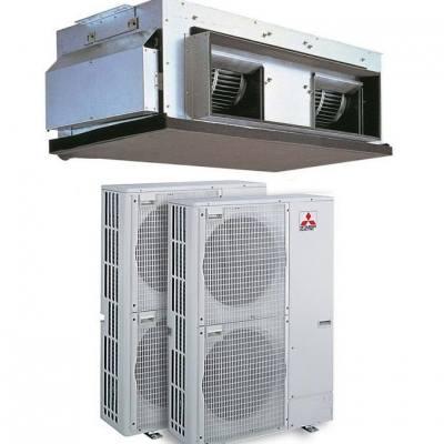 Mitsubishi Electric PEA-RP250GAQ Кондиционер