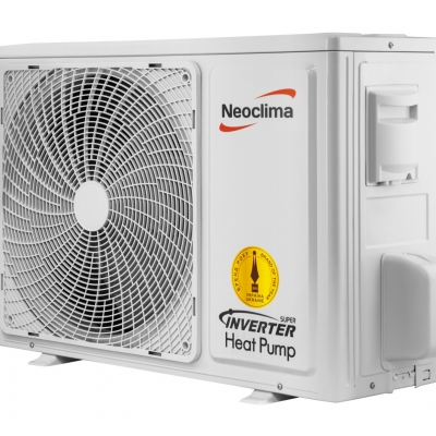 Neoclima  NS/NU-18AHTIw