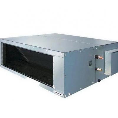 Neoclima NDS/NU-120AH3me Кондиционер