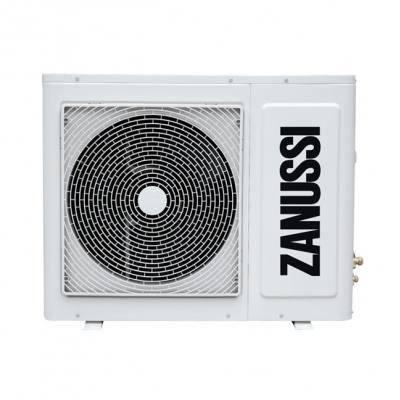 Zanussi ZACS\I-12-HN/N1 Кондиционер