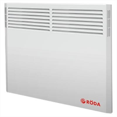 Roda RCH-2000E