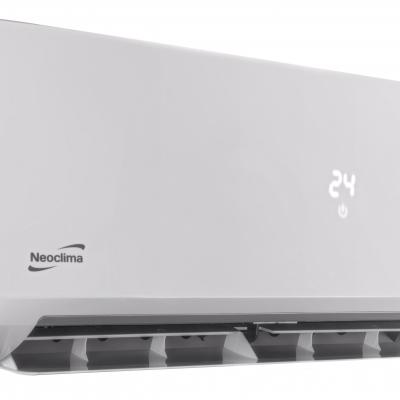 Neoclima NS-12EHZIw / NU-12EHZIw