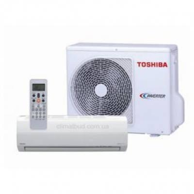 TOSHIBA RAS-13SKV-E/E2/RAS-13SAV-E/E2 Кондиционер