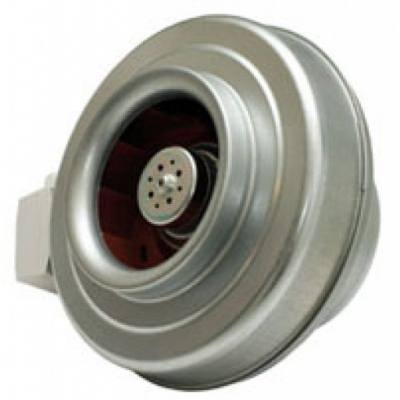 Systemair K 125 M Вентилятор