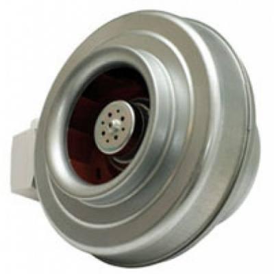 Systemair K 160 M Вентилятор