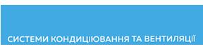https://climatbud.com.ua/